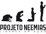 Projeto Neemias
